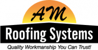 AM-Roofing-Systems-logo